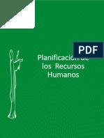 2020 GTH Planificacion RRHH