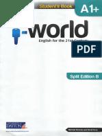 WORLD A1+ 8 BASICO.pdf