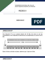 direccionIP2020