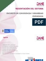 Presentacion_Sistema_ECSC_2019