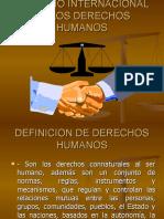 CATEDRA D.H. 4.ppt