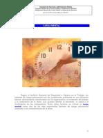 119945-CARGA MENTAL.pdf