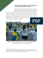 A_TRADICAO_ANTICOMUNISTA_NO_BRASIL_AS_EL.pdf