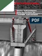 F10106-5-0-10-14_Zylinderapplikationen