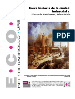 URBANISMO I Ciudad Industrial.pdf