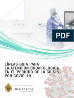 Lineas_Guia_Odontologia_COVID19 (1).pdf