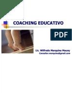 dlscrib.com_coaching-educativo-por-marquina-wilfredoppt.pdf