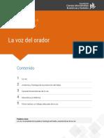 Escenario 6.pdf
