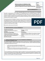 Guia 1 seguridad social sena.pdf