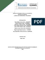 Plantilla guía para entrega proyecto grupal-16 1