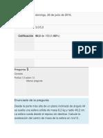 316999408-final-fisica-poligran (1).pdf
