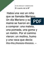 TAREA PARA LA CASA MARTES 26 DE MAYO 2020.pdf