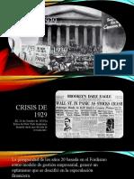 ESTUDIOS SOCIALES TRABAJO EDIT 2