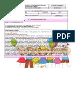 ciencias-manuel-6-guia-2.docx
