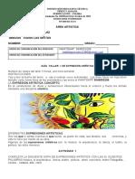 artc38dstica-mati-6c2ba.docx