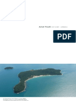 Alila_Villa_Koh-Russey_brochure.pdf