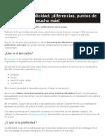 AP09-EV04-Formato-Brief-Campana-Publicitaria-en-Ingles-convertido