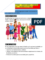 Guia 1- Dinamica familia-grado 10