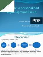 TEORIAS DE LA PERSONALIDAD FREUD - ADLER.pdf