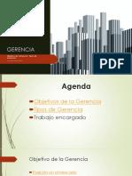 GERENCIA_Tipos-Objetivos.pdf