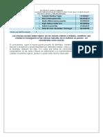 SEGUNDA ENTREGA-.docx