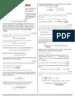 12. Progresión aritmética y geométrica.pdf