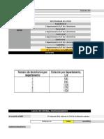 DOTACION MULTIFAMILIAR 3_original (1)