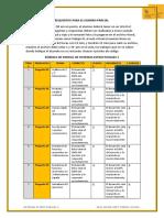 REQUISITOS Y RÚBRICA PARA EL EXAMEN PARCIAL (1).docx
