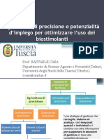 Raffaele-Casa-Focus-Biostimolanti-2020_2020-02-07_10-42-50