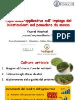 Youssef-Rouphael-Focus-Biostimolanti-2020_2020-02-07_10-58-41