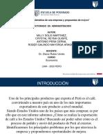 DOCTORADO PRODUCTO integrador.pdf