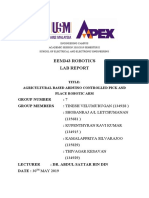 Lab 9 report (1)