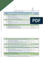 Anexa 3 Criterii de evaluare si selectie