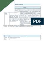 Anexa 2 Criterii  conformitate admin si eligibilitate