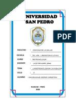 FORMACION DE INSULINA CON BIOTECNOLOGIA.docx.pdf