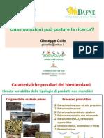 Giuseppe-Colla-Focus-Biostimolanti-2020_2020-02-07_10-43-16