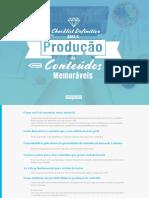 Checklist-Premium-VDB-R1