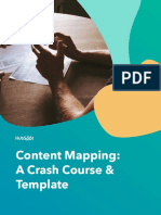 Content Mapping Template User Guide HubSpot.pdf