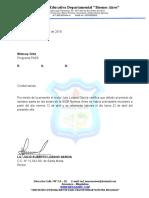 certificacion paes semana santa wilmary.docx