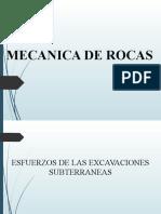 mecanicaderocas