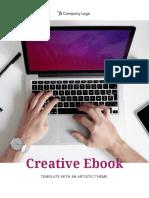 Ebook Template 1.pptx