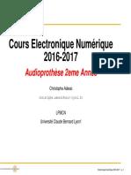 CM_ENum_AudioP2_3.pdf