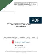 guia_de_productos_observable_fin_de_carrera_v00_(2)__10_MAYO