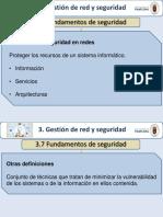 Unidad 3_Parte 3_Resumido.pdf