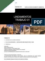 1._LINEAMIENTO_TRABAJO_01
