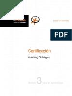 COACHING ONTOLOGICO.pdf
