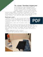 Anleitung für einen Taschen-Organizer Benötigt wird_.pdf