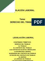 _DERECHO_DEL_TRABAJO