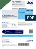 8963519956.pdf