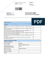 UI Online - Doc_20200515000000 (6).pdf
